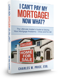 mortgage_book